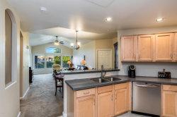 Photo of 14000 N 94th Street, Unit 3091, Scottsdale, AZ 85260 (MLS # 6014329)