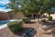 Photo of 14536 N 147th Lane, Surprise, AZ 85379 (MLS # 6014341)