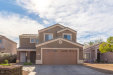 Photo of 12741 W Dreyfus Drive, El Mirage, AZ 85335 (MLS # 6014347)