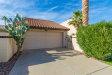 Photo of 11256 N 108th Place, Scottsdale, AZ 85259 (MLS # 6014350)