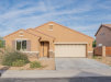 Photo of 21612 W Hilton Avenue, Buckeye, AZ 85326 (MLS # 6014363)