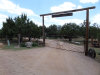 Photo of 440 S Homestead Road, Young, AZ 85554 (MLS # 6014369)