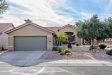Photo of 15699 W Earll Drive, Goodyear, AZ 85395 (MLS # 6014390)