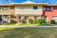 Photo of 6619 N 44th Avenue, Glendale, AZ 85301 (MLS # 6014419)