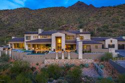 Photo of 10731 E Rimrock Drive, Scottsdale, AZ 85255 (MLS # 6014431)