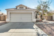 Photo of 13329 W Saguaro Lane, Surprise, AZ 85374 (MLS # 6014453)