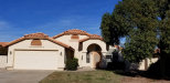 Photo of 7030 E Lakeview Avenue, Mesa, AZ 85209 (MLS # 6014495)