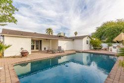 Photo of 6831 E Portland Street, Scottsdale, AZ 85257 (MLS # 6014510)
