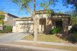 Photo of 4292 E Marshall Avenue, Gilbert, AZ 85297 (MLS # 6014527)