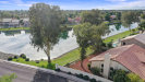 Photo of 6921 W Sack Drive, Glendale, AZ 85308 (MLS # 6014538)