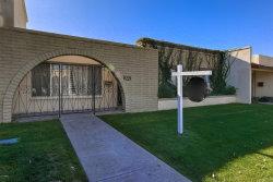Photo of 8225 E Berridge Lane, Scottsdale, AZ 85250 (MLS # 6014552)