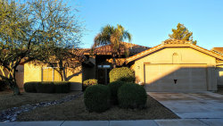 Photo of 19488 N 90th Lane, Peoria, AZ 85382 (MLS # 6014578)