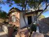 Photo of 170 E Guadalupe Road, Unit 89, Gilbert, AZ 85234 (MLS # 6014590)