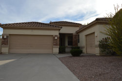 Photo of 7437 W Briles Road, Peoria, AZ 85383 (MLS # 6014615)