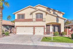 Photo of 8992 W Runion Drive, Peoria, AZ 85382 (MLS # 6014620)