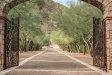 Photo of 5612 N Yucca Road, Paradise Valley, AZ 85253 (MLS # 6014624)