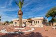 Photo of 9502 W Camino De Oro --, Peoria, AZ 85383 (MLS # 6014631)