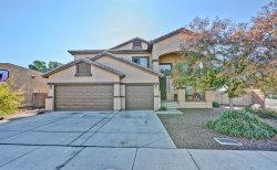 Photo of 8047 W Hess Avenue, Phoenix, AZ 85043 (MLS # 6014637)