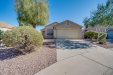 Photo of 13915 N 134th Lane, Surprise, AZ 85379 (MLS # 6014639)