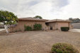Photo of 17419 N 36th Avenue, Glendale, AZ 85308 (MLS # 6014640)
