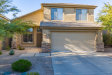 Photo of 4526 E Coyote Wash Drive, Cave Creek, AZ 85331 (MLS # 6014642)