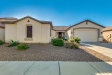 Photo of 15621 W Yucatan Drive, Surprise, AZ 85379 (MLS # 6014657)