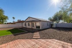 Photo of 2424 E Dahlia Drive, Phoenix, AZ 85032 (MLS # 6014659)