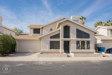 Photo of 18802 N 42nd Drive, Glendale, AZ 85308 (MLS # 6014664)