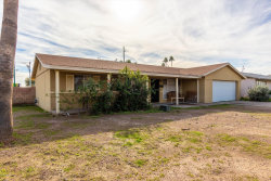 Photo of 2501 W Wethersfield Road, Phoenix, AZ 85029 (MLS # 6014677)