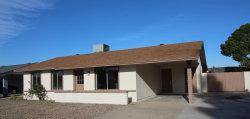 Photo of 414 W Piute Avenue, Phoenix, AZ 85027 (MLS # 6014682)
