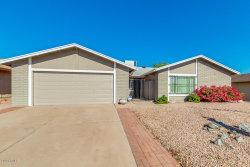 Photo of 4110 E Mandan Street, Phoenix, AZ 85044 (MLS # 6014684)