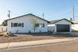 Photo of 6407 E Sheridan Street, Scottsdale, AZ 85257 (MLS # 6014686)