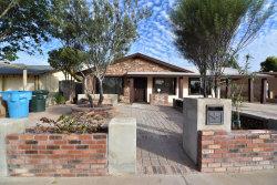 Photo of 4215 N 83rd Drive, Phoenix, AZ 85037 (MLS # 6014703)
