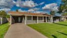 Photo of 1020 E San Miguel Avenue, Phoenix, AZ 85014 (MLS # 6014734)
