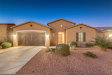 Photo of 20659 N Enchantment Pass, Maricopa, AZ 85138 (MLS # 6014736)