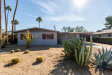 Photo of 443 W Mulberry Drive, Phoenix, AZ 85013 (MLS # 6014741)
