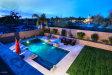Photo of 9074 E Casitas Del Rio Drive, Scottsdale, AZ 85255 (MLS # 6014743)