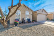 Photo of 6821 S Coral Gable Drive, Chandler, AZ 85249 (MLS # 6014750)