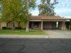Photo of 1540 E Edgewood Avenue, Mesa, AZ 85204 (MLS # 6014756)
