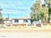 Photo of 2924 W Lawrence Lane, Phoenix, AZ 85051 (MLS # 6014781)