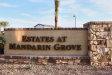 Photo of 3747 E Jaeger Street, Mesa, AZ 85205 (MLS # 6014792)