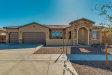 Photo of 2127 W Allen Street, Phoenix, AZ 85041 (MLS # 6014796)