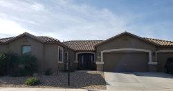 Photo of 15686 N 185th Avenue, Surprise, AZ 85388 (MLS # 6014798)