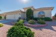 Photo of 8523 W Behrend Drive, Peoria, AZ 85382 (MLS # 6014804)