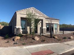 Photo of 1938 W Plum Road, Phoenix, AZ 85085 (MLS # 6014808)