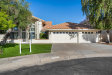 Photo of 9286 E Corrine Drive, Scottsdale, AZ 85260 (MLS # 6014813)