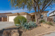 Photo of 16912 W Bridlington Court, Surprise, AZ 85374 (MLS # 6014815)