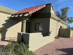 Photo of 1515 N Oak Street, Tempe, AZ 85281 (MLS # 6014826)