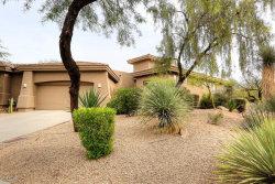 Photo of 7347 E Sunset Sky Circle, Scottsdale, AZ 85266 (MLS # 6014828)