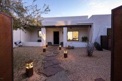 Photo of 29112 N 156th Street, Scottsdale, AZ 85262 (MLS # 6014835)